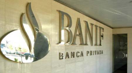 Banco pichincha espa a for Oficinas banco pichincha