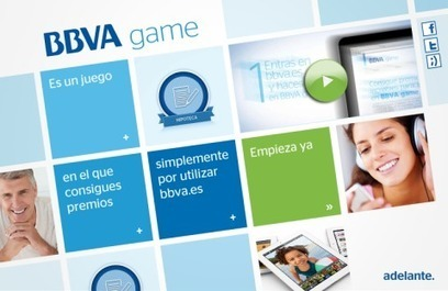 bbva-game